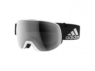 Skijaške naočale - Adidas AD82 50 6057 PROGRESSOR S