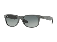 Ray-Ban New Wayfarer RB2132 - 624171