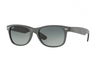 Classic Way sunčane naočale - Ray-Ban New Wayfarer RB2132 - 624171