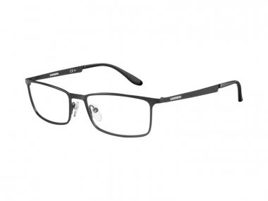 Korekcijske naočale - Carrera CA5524 003