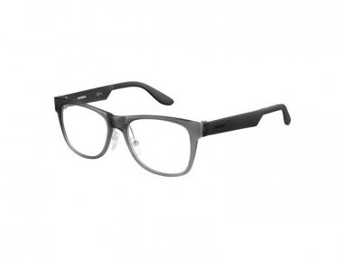 Četvrtasti okviri za naočale - Carrera CA5533 MVE