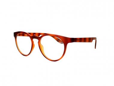 Muške okviri za naočale - Carrera CA5540 TYW