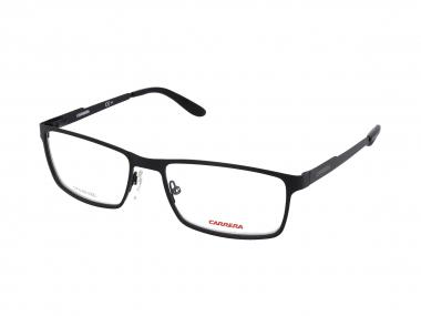 Korekcijske naočale - Carrera CA6630 003