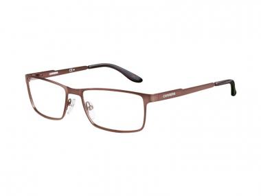 Okviri za naočale - Carrera - Carrera CA6630 J8P