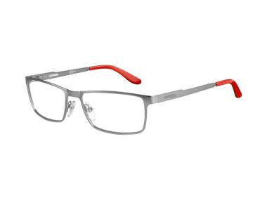 Muške okviri za naočale - Carrera CA6630 R80