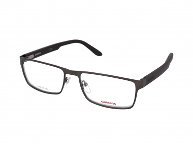 Korekcijske naočale - Carrera CA6656 9T6
