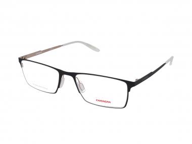 Korekcijske naočale - Carrera CA6662 0RC