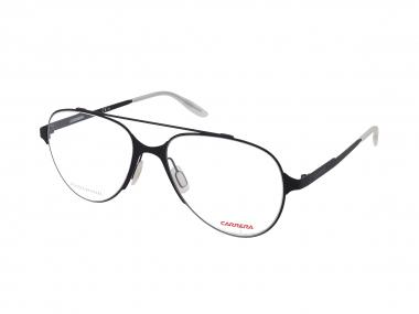 Korekcijske naočale - Carrera CA6663 ECK
