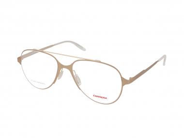 Korekcijske naočale - Carrera CA6663 GM0