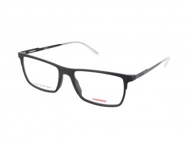 Korekcijske naočale - Carrera CA6664 GTN
