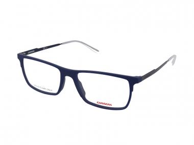 Korekcijske naočale - Carrera CA6664 R5J