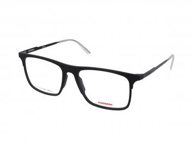 Korekcijske naočale - Carrera CA6667 GTN