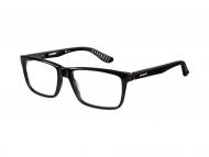Carrera naočale - Carrera CA8801 29A