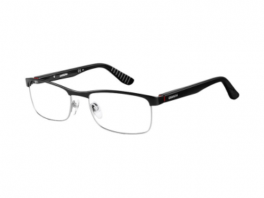 Korekcijske naočale - Carrera CA8802 0RE