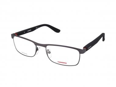 Korekcijske naočale - Carrera CA8802 0RF