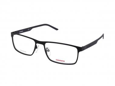 Pravokutni okviri za naočale - Carrera CA8815 PMY