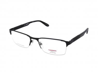 Pravokutni okviri za naočale - Carrera CA8821 10G