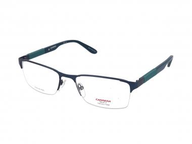 Pravokutni okviri za naočale - Carrera CA8821 U01