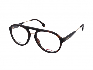 Okrugli okviri za naočale - Carrera Carrera 137/V 2IK