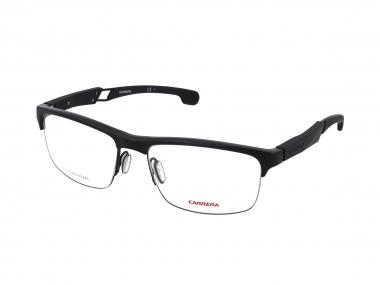 Pravokutni okviri za naočale - Carrera Carrera 4403/V 807