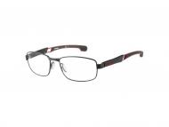 Carrera naočale - Carrera CARRERA 4405/V 003