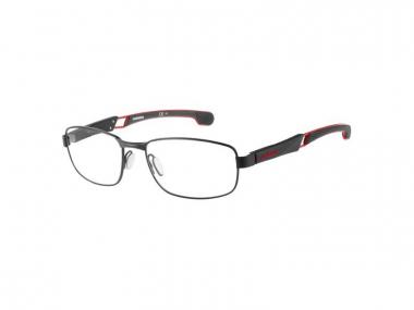 Okviri za naočale - Carrera - Carrera CARRERA 4405/V 003