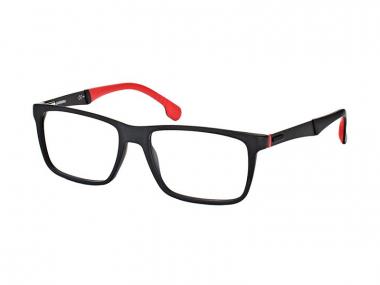 Četvrtasti okviri za naočale - Carrera CARRERA 8825/V 003