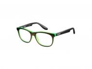 Carrera naočale - Carrera CARRERINO 51 HNF
