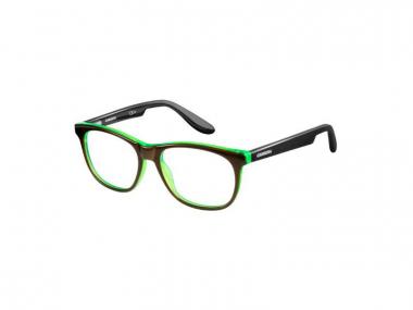 Četvrtasti okviri za naočale - Carrera CARRERINO 51 HNF