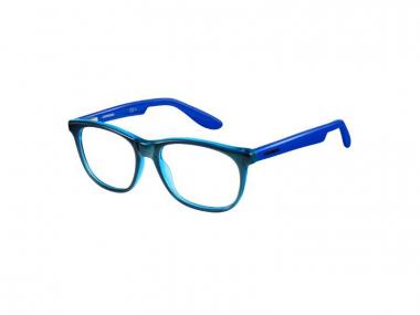 Četvrtasti okviri za naočale - Carrera CARRERINO 51 HNH