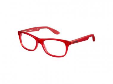 Četvrtasti okviri za naočale - Carrera CARRERINO 57 TSI
