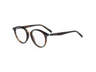 Okviri za naočale - Celine CL 41406 086