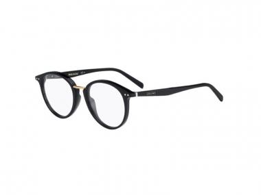 Okviri za naočale - Panthos - Celine CL 41406 807