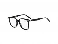 Četvrtasti okviri za naočale - Celine CL 41420 807
