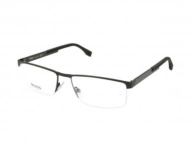 Hugo Boss okviri za naočale - Hugo Boss Boss 0734 KCQ