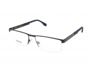 Hugo Boss Boss 0734 KCS