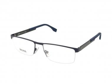 Hugo Boss okviri za naočale - Hugo Boss Boss 0734 KCS