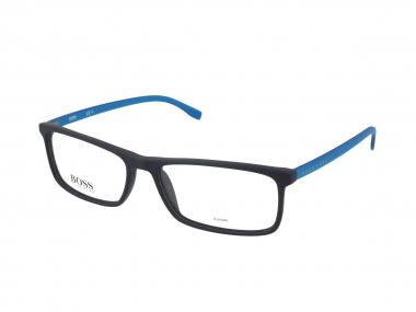 Hugo Boss okviri za naočale - Hugo Boss Boss 0765 RLV