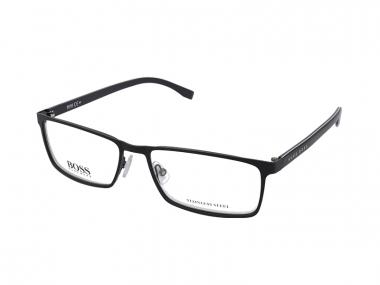 Hugo Boss okviri za naočale - Hugo Boss Boss 0767 QIL
