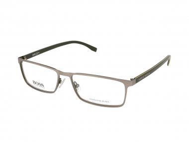 Hugo Boss okviri za naočale - Hugo Boss Boss 0767 QJI