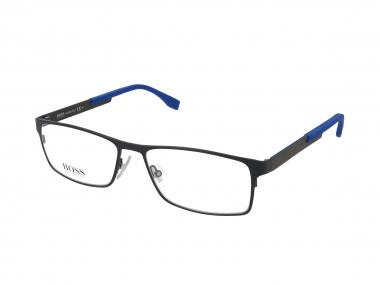 Hugo Boss okviri za naočale - Hugo Boss Boss 0775 QGM