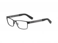 Muške okviri za naočale - Boss Orange BO 0204 AAB