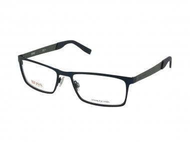 Korekcijske naočale - Boss Orange BO 0228 LGE