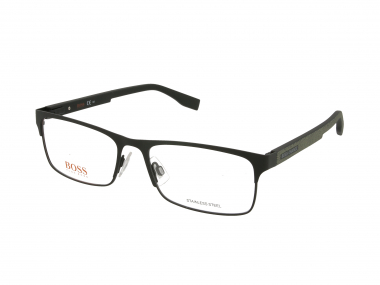 Korekcijske naočale - Boss Orange BO 0293 003