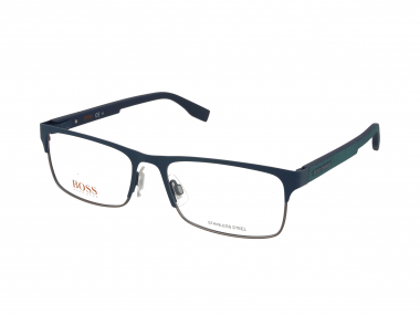 Korekcijske naočale - Boss Orange BO 0293 DTY