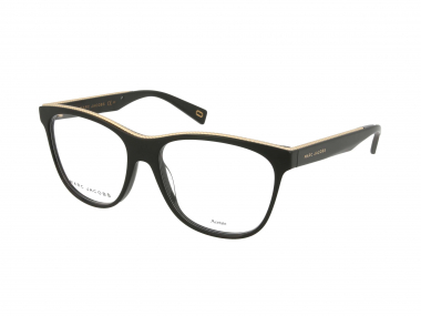 Marc Jacobs okviri za naočale - Marc Jacobs Marc 164 807