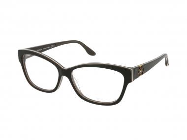 Max&Co. okviri za naočale - MAX&Co. 207 1MO