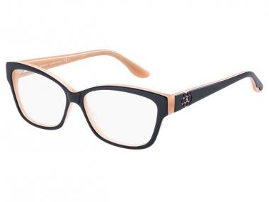 Okviri za naočale - MAX&Co. - MAX&Co. 207 1MP