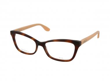 Max&Co. okviri za naočale - MAX&Co. 222 ICT