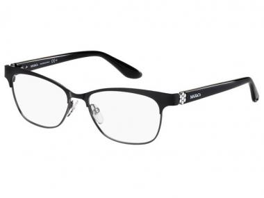 Max&Co. okviri za naočale - MAX&Co. 230 J0P
